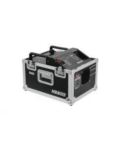 ANTARI HZ-500E Hazer Pro, haze kone