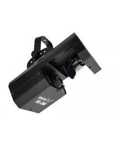 EUROLITE LED TSL-200 Scan COB LED, korkealaatuinen scanneri