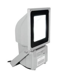 EUROLITE LED FL-100 arkkitehtuurivalaisin IP65