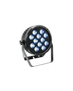 EUROLITE LED SLS-12 HCL MK2 Floor lattia ja teline spotti