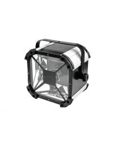 EUROLITE LED BR-60 Beam-efekti 60W COB LED