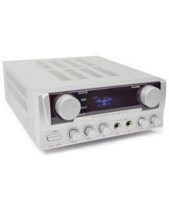 SKYTRONIC ST-1H Stereo vahvistin 2x 50W