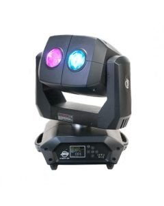 ADJ ADJ 3 Sixty 2R Dual moving head B-STOCK