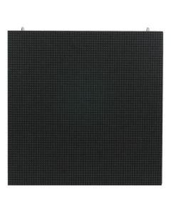 SHOWTEC DMT Pixelscreen E39 Sisätiloihin 1500nits
