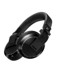 PIONEER HDJ-X7-K PRO DJ kuuloke musta