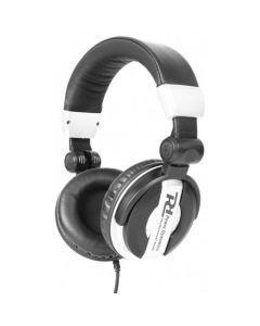 POWERDYNAMICS PH200 suljetut DJ kuulokkeet