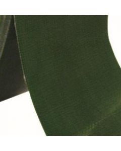 EUROLITE Stagetape PRO 50mm x 50m green