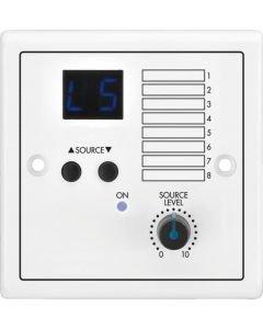 MONACOR ARM-880WP2 Käyttöpaneeli ARM-880lle