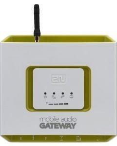 IMG STAGE LINE AUDIO-GATEWAY GSM-yhdyskäytävä