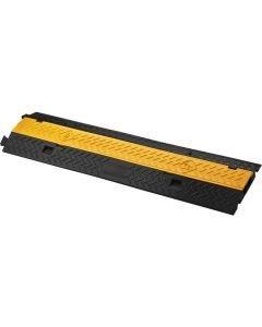 IMG STAGE LINE CB-122 kaapelisilta 1010x45x255 mm