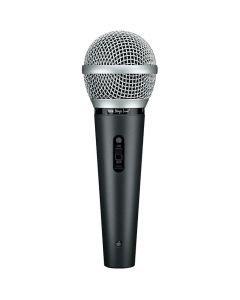 IMG STAGE LINE DM-2500 Dynaaminen mikrofoni