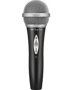 IMG STAGE LINE DM-3200 Dynaaminen mikrofoni
