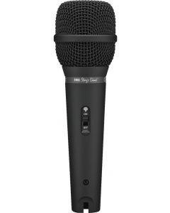 IMG STAGE LINE DM-5000LN Dynaaminen mikrofoni