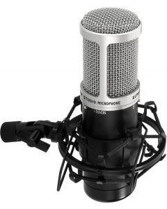 IMG STAGE LINE ECM-170 kondensaattorimikrofoni