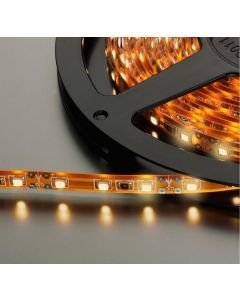 MONACOR LEDS-5MP/WWS lämmin valkoinen LED-nauha