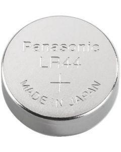 PANASONIC LR-44