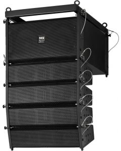 IMG STAGE LINE L-RAY/1000 Line-Array
