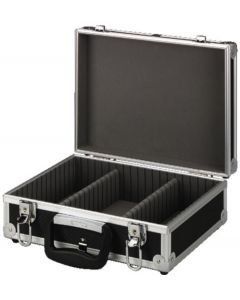 IMG STAGE LINE MC-20/SW MiniDisc-laukku noin 80lle
