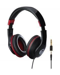 IMG STAGE LINE MD-390 Kuulokeet yleiskäyttöön