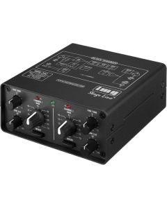 IMG STAGE LINE MPA-202 Mikrofonietuaste /