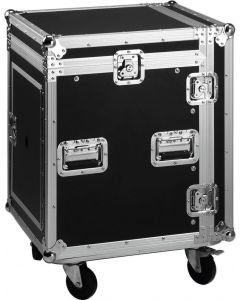 IMG STAGE LINE MR-112DJ Kuljetuslaatikko Special
