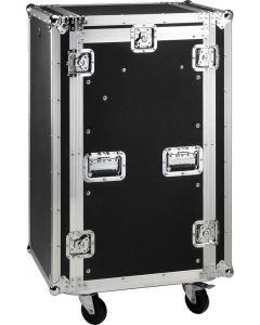 IMG STAGE LINE MR-182 Kuljetuslaatikko Special