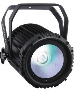 IMG STAGE LINE ODC-100/RGB COB RGB LED -valaisin
