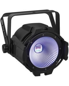 IMG STAGE LINE PARC-56/RGB COB LED spotti 50W 60