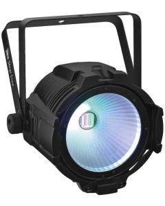IMG STAGE LINE PARC-64/RGB 100W COB LED-valaisin