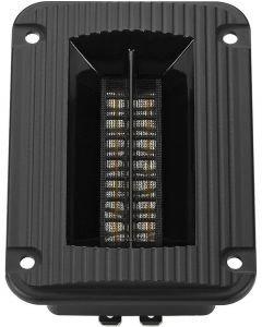 MONACOR RBT-95SR Hifi Diskanttielementti 40W 8