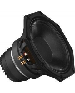 IMG STAGE LINE SP-308CX 8 2-tie Coaxial-elementti