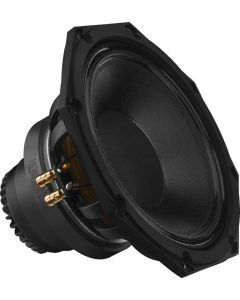IMG STAGE LINE SP-310CX 10 2-tie Coaxial-elementti