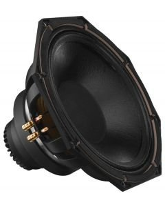 IMG STAGE LINE SP-312CX 12 2-tie Coaxial-elementti