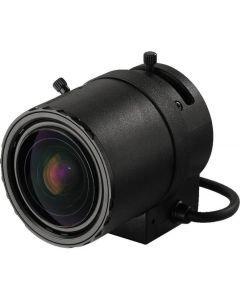TAMRON VG-2812AS CCTV-objektiivi