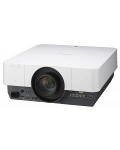 SONY VPL-FX500L video projektori 1024x768x3