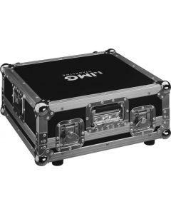 IMG STAGE LINE MR-DMIX20 kuljetuslaatikko DMIX-20