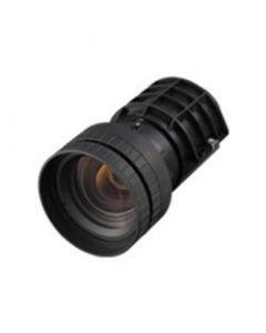 SONY VPLL-ZM42PK on säädettävä optiikka Sony