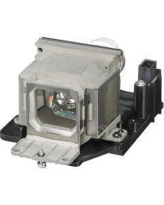SONY LMP-E212 Varalamppu Sony videoprojektoreille