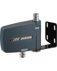 IMG STAGE LINE UB-900I antennikaapelin