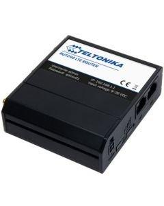 Teltonika RUT240 LTE-reititin