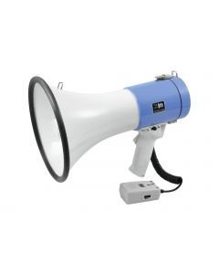 OMNITRONIC MP-25 Megafoni 25W