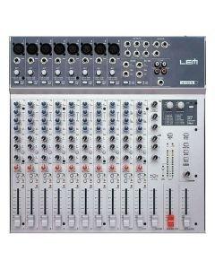 VUOKRAUS Vuokraa Lem Audio RD 12-2 FX, mikseri
