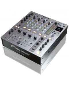 VUOKRAUS Vuokraa DJ Mikseri PIONEER DJM-700