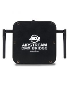 adj-adj-airstream-dmx-bridge-dmx-ohjaus ipad iphone