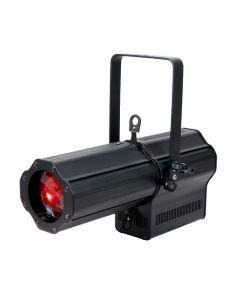 ADJ Encore Profiili 1000 heitin LED 120W RGBW