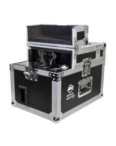 adj-entour-hazer-pro-sumukone-kuljetuslaatikossa