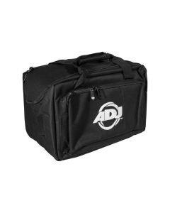 adj-flatpak-bag-4-kassi-on-pehmustettu-kantolaukku