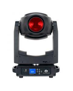 adj-focus-spot-6z-tehokas-300w-moving-head