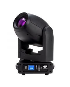 adj-focus spot z4 moving head spot 200w