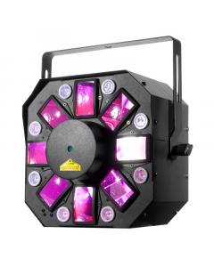 adj-stinger-ii-multiefekti-moonflower-strobo-ja-laser discovalo
